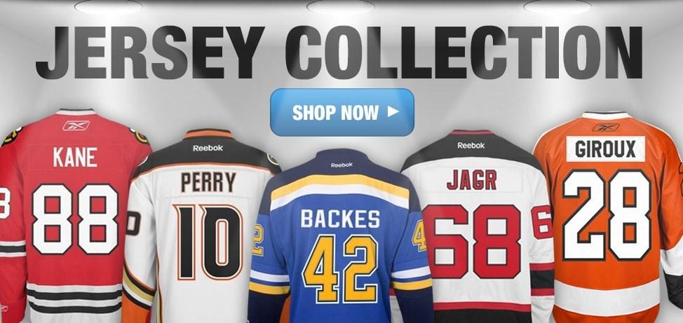 Lightning Apparel - Tampa Bay Lightning Hockey Jerseys & Apparel - Lightning Store